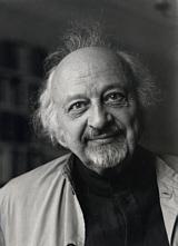 Lothar Klünner