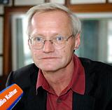 André Brie