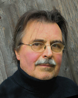Olaf Leitner