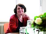 Regina Scheer