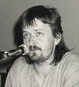 Michael Wüstefeld