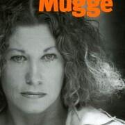 Buch: Mugge