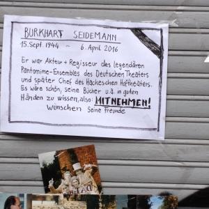 Seidemann (1) - Kopie